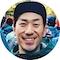 「初対面の人と一緒にRUNツアーすると。評判の日光国立公園マウンテンランニングへ!」の画像