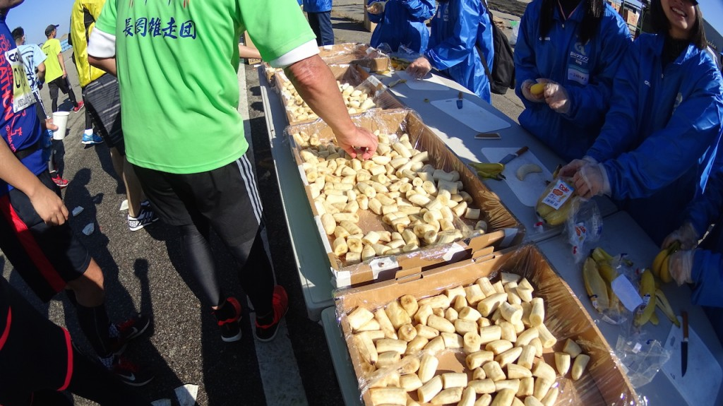 「「富山マラソン2015」大会レポート」の画像