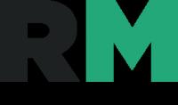 ラントリップマガジン|RuntripMagazine