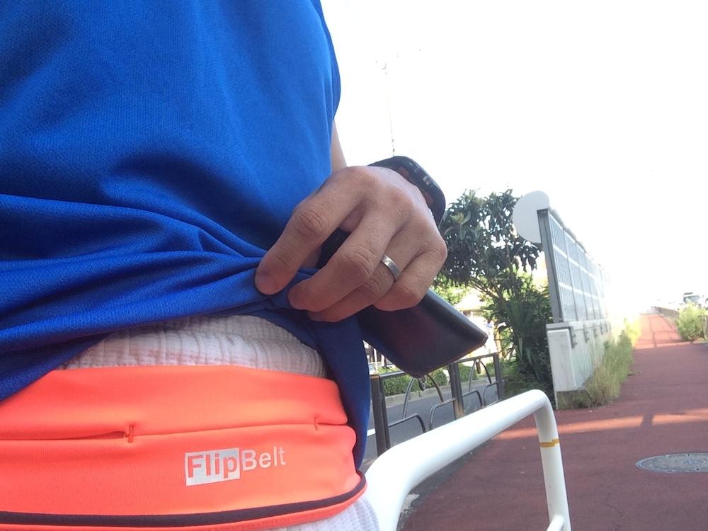"""「""""ガチ""""スポーツバッグが苦手な方へ、""""おしゃれ""""スポーツバッグの選び方」の画像"""