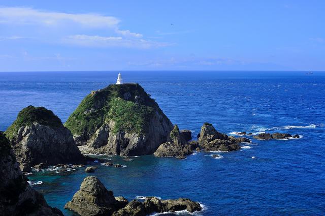 「第15回 佐多岬マラソン」の画像