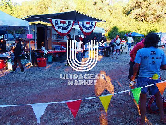 「使わなくなったギアのフリマイベント「ULTRA GEAR MARKET」開催」の画像