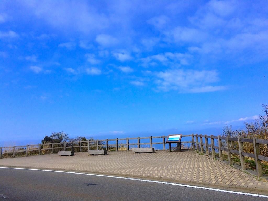 「島をぐるりと2周!大自然を駆け抜ける「伊豆大島ウルトラランニング」【大会レポート】」の画像