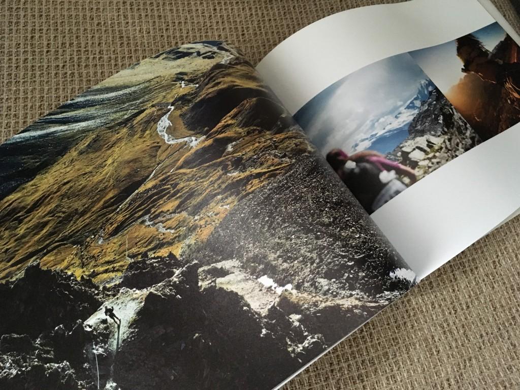 """「""""走る""""フリーライター・三河の本棚:vol.5『BEYOND TRAIL』」の画像"""