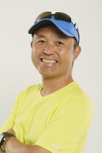 「金哲彦さん全面サポートツアーを近畿日本ツーリスト×クラブツーリズムが発売開始」の画像