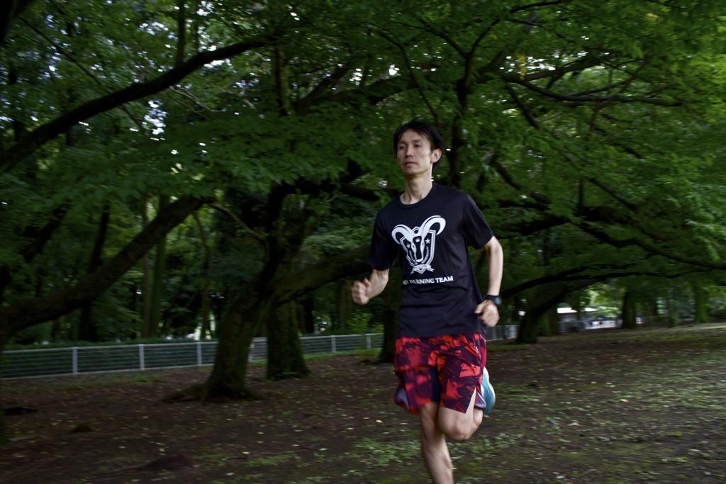 八木勇樹の画像 p1_19