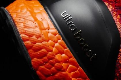 「【アディダス】人気の「UltraBOOST」「adizero」シリーズの限定モデルが新登場!7月27日(水)に同時発売へ」の画像