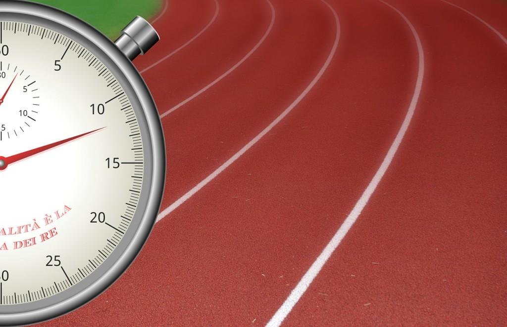 「市民ランナーのレベルが上がっている? 福岡国際マラソンのBグループ参加資格が5分短縮へ」の画像