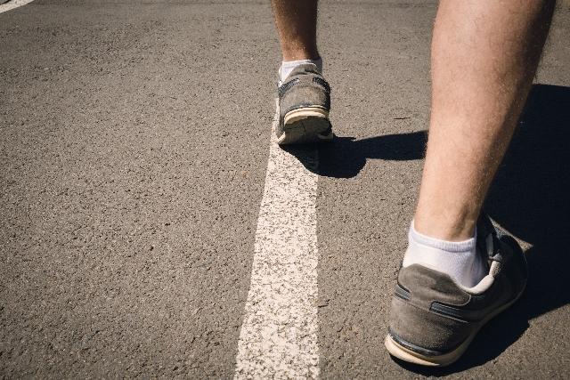 「なぜ40kmじゃない? 中途半端な数字の「42.195km」は、あるワガママのせいだった」の画像