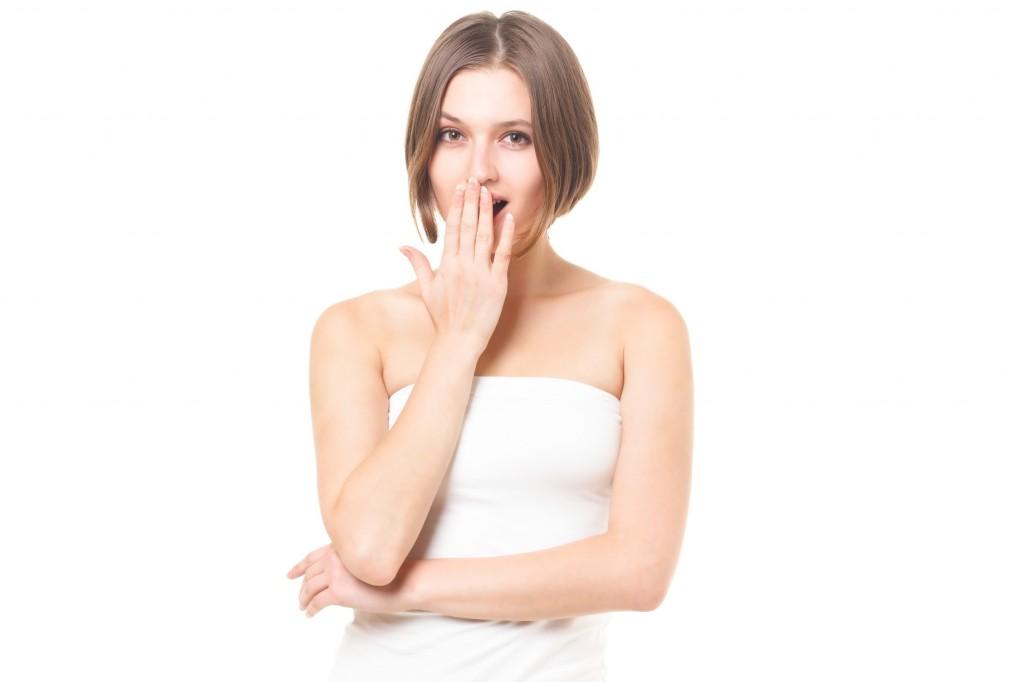 """「透明ベビー肌を取り戻したい!週1日からはじめる""""美肌の習慣""""とは?」の画像"""