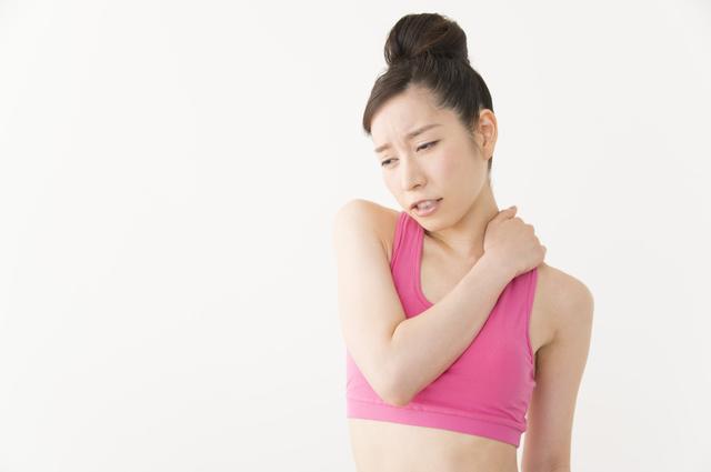 「肩こりに効く!? 週1回30分からはじめる「肩こり解消」のためのランニング」の画像