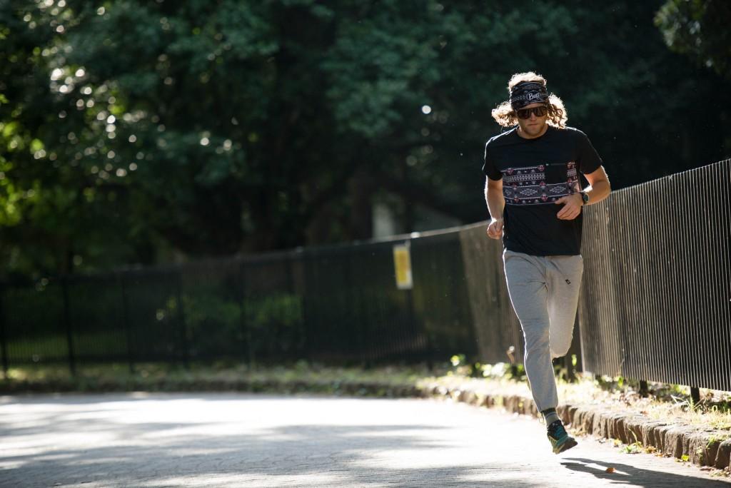 「ジョー・グラントの感性と融合。街と自然をシームレスにつなぐライフスタイルウェア「MMAW」」の画像
