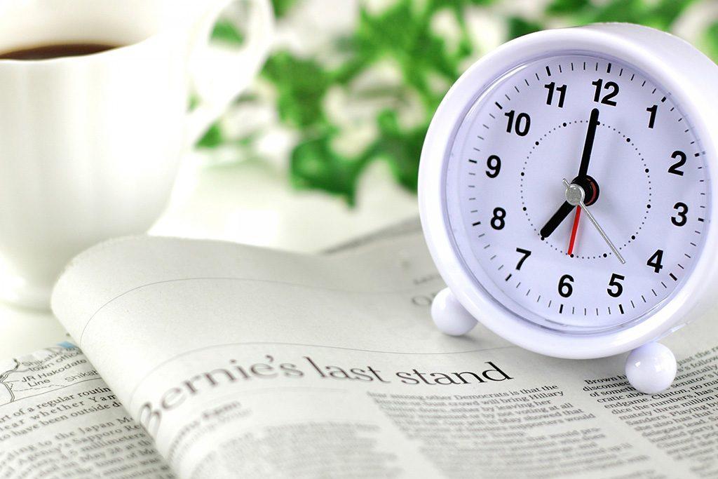 「1日30分でやせる!?ランニングでダイエット効果を最大限に引き出す時間とは?」の画像