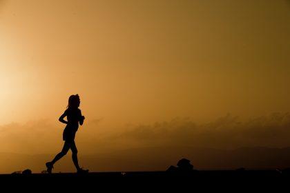 「ランニングは距離を長くすれば良いわけじゃない!初心者ランナーが注意すべきランニングと距離の関係」の画像
