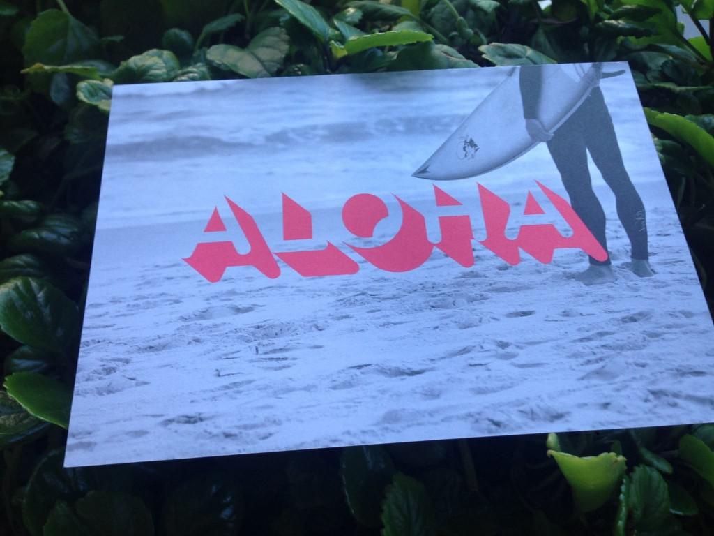 「ランナーが多いハワイ、年末年始に訪れる際に注意したい「日焼け」について」の画像