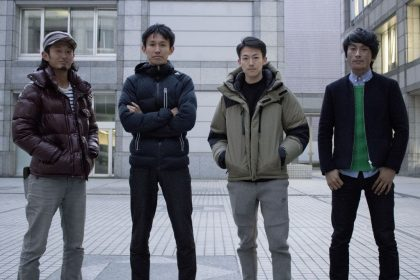 「波乱万丈のランナー、青学大主将の安藤悠哉選手が担う箱根3連覇のための役割とは?」の画像