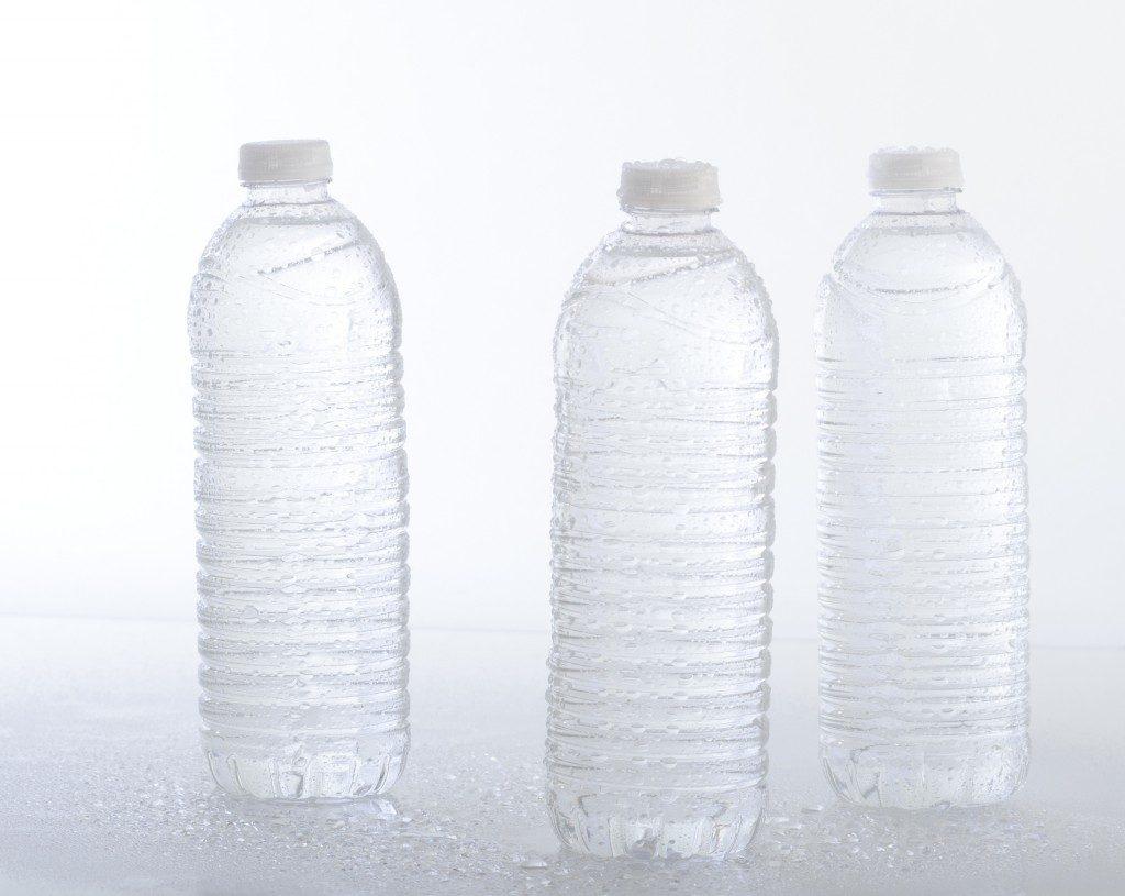 """「冬場だからこそ水分補給を""""意識的に""""取り入れたい理由」の画像"""