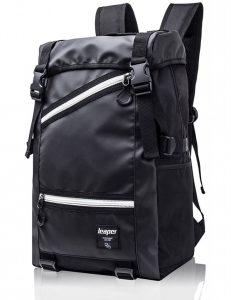 「「短距離」「長距離」「通勤」「トレイル」…ランニングバッグの目的に合わせた選び方」の画像