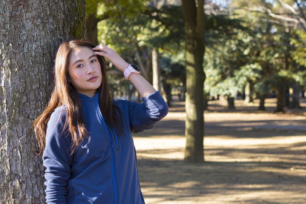 「アメリカのトレランは日本と違う!? 「神々の庭園」を走ってみた」の画像