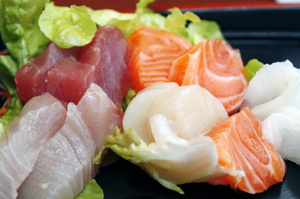 「青学大・城西大は「箱根」当日の朝から刺身を食べていた!?【箱根OB座談会特別篇】」の画像