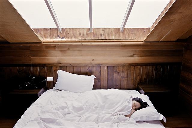 """「「ランニング時間」の捻出に、""""5時間快眠法×朝5時起き""""がおすすめな理由」の画像"""