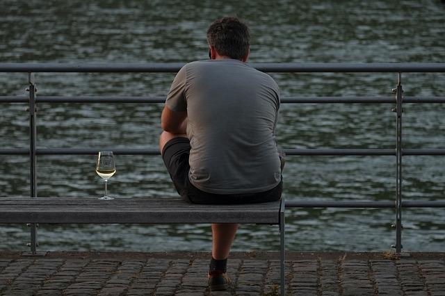 「「1日休むと取り戻すのに3日かかる」という常識は非常識!? 大人の走り方を学ぶ」の画像