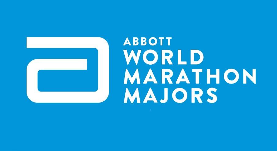 「世界6大マラソンに7番目が誕生へ!?中国のワンダグループがアボットWMMと10年契約を締結へ。」の画像
