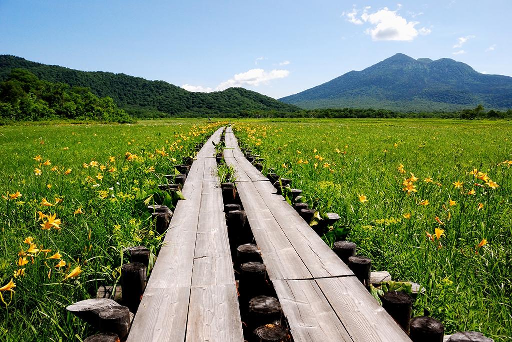 「都道府県「魅力度ランク」40位台は本当か? ランナー目線での群馬県」の画像