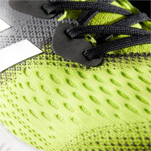 「山田哲人選手らの「RUNNING集中講義」が当たる!?adidas「AERO BOUNCE」発売へ」の画像