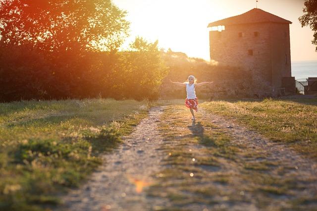 「誰と一緒に走るかで、ランニング人生が変わる!? あなたが一緒に走るべき人とは」の画像
