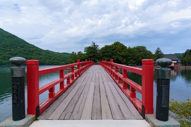 「ランニングインストラクター 浦谷美帆による 「秋山おすすめトレイルコース」」の画像