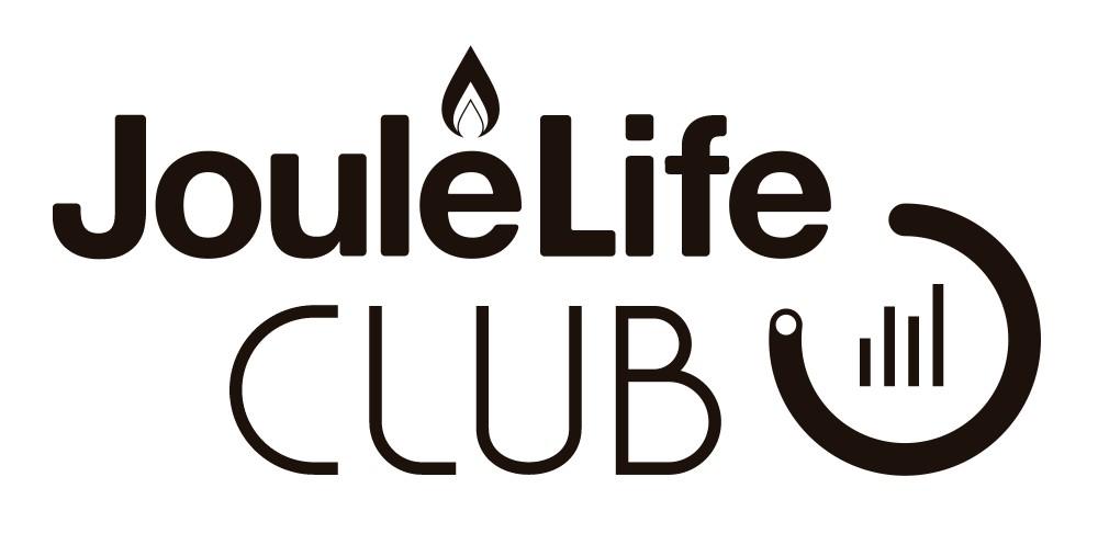 「SUUNTO SPARTANシリーズが使い放題!? 1ヶ月単位で気軽に利用できる「JouleLife CLUB」に注目!」の画像